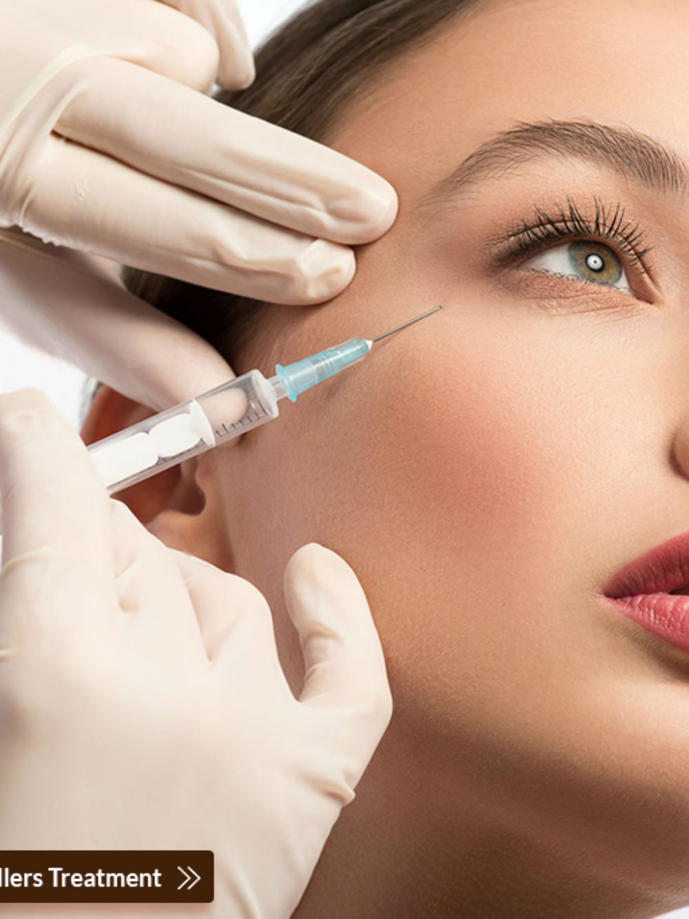 Truths-About-Dermal-Fillers