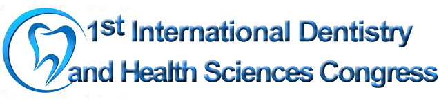 1st International Dentistry and Health Sciences Congress