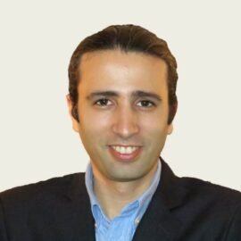 Assoc. Prof. Dr. Melih MOTRO (Boston, USA)